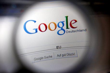 Diritto oblio: Google, rimosso 1 milione di link