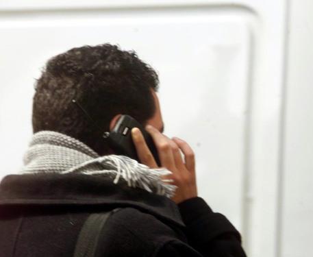 Roaming addio da met giugno cade l 39 ultimo ostacolo nell for Addio roaming