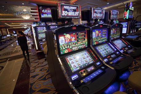 Casino de la armada guayaquil direccion