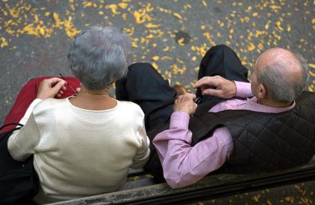 Pensioni ed esodati: Boeri, governo non credibile