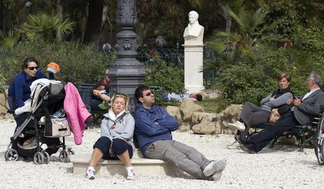 'Effetto talpa' sull'Italia: ecco il meteo per il ponte dell'Immacolata