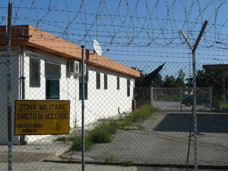 Difesa: Oballa nuovo comandante a Quirra