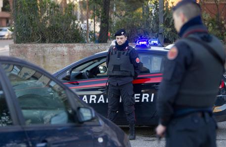 Italy expels Pakistani terror suspect - English - ANSA it