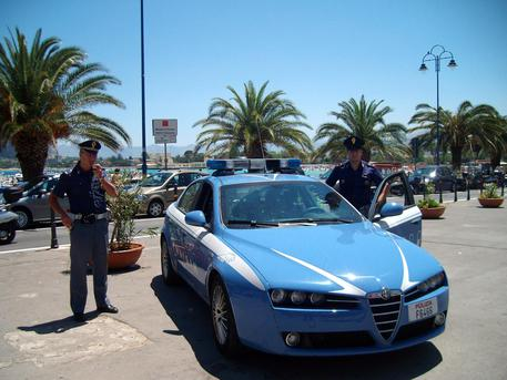 Traffico di droga sull'asse Calabria-Sicilia-Albania: 19 arresti a Catania$