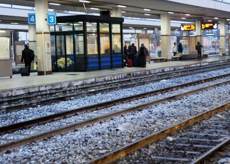 Ferrovie Sud Est, undici arresti in Salento: ai domiciliari l'ex ad Fiorillo