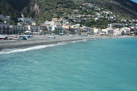 Bandiere blu 2018, passo indietro per la Sicilia$