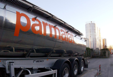 Parmalat: Lactalis, riapre adesione da 29 marzo a 4 aprile