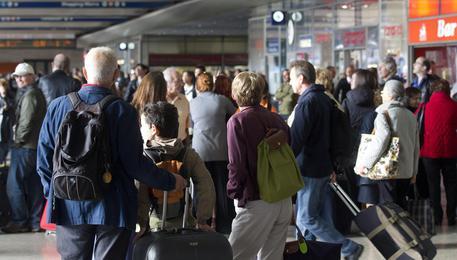 Trasporti in sciopero regolari le Frecce a rischio i regionali