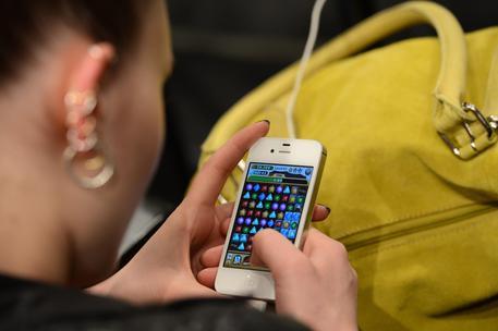 Le app catalizzano il 90% del tempo passato sugli smartphone