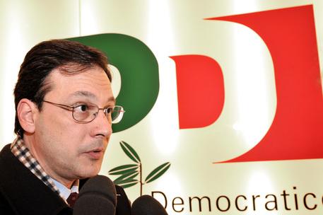 Ars, Lupo eletto vicepresidente tra le polemiche del M5S$