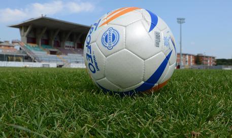 Serie B: Playout, Ascoli salvo F28bf792e31e8ecaca876969caa342ac