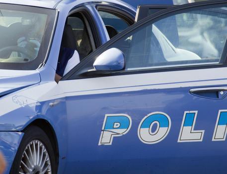 'Ndrangheta, preso Vincenzo Macrì figlio del