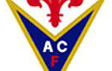 Fiorentina: ufficializzato Gilberto D888c804a573287cf45d2d8a3adcc26d