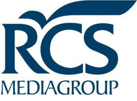 Cairo Communication lancia un offerta pubblica di scambio su RCS