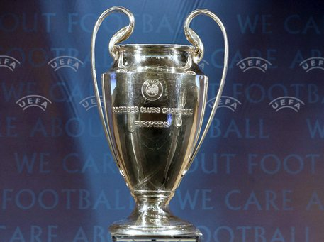 Champions 2019, due in lizza per finale