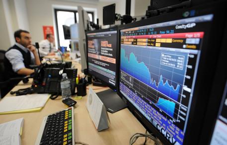 6b271d147d Google News - Panoramica
