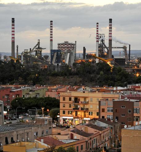 Taranto: Ilva, le offerte entro l'8 febbraio