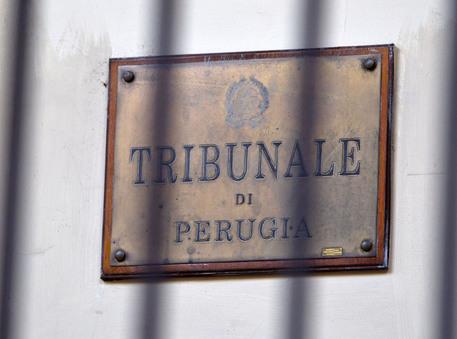 Terni, condannato ingiustamente per abusi sui figli: assolto in revisione