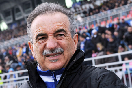 Lutto nel calcio, è morto Emiliano Mondonico: aveva giocato anche nel Monza