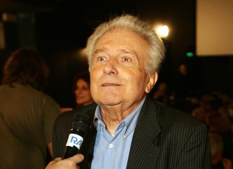 È morto il regista Giuseppe Ferrara