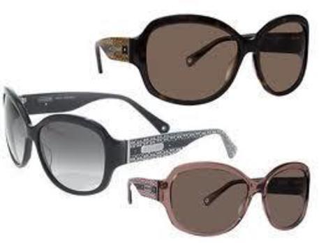 Occhiali di marca rubati da azienda e venduti in internet for Azienda italiana di occhiali