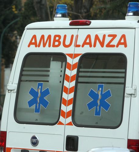 Centallo, ragazzino di 13 anni muore annegato: si tuffa per prendere pallone