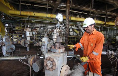 Libia, violenta esplosione in oleodotto