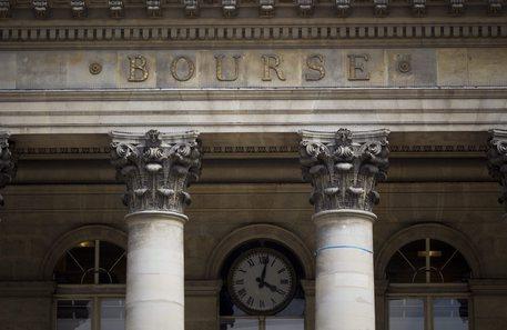 Borse europee: apertura in rialzo