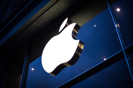 Apple apre a Napoli il primo Centro europeo di sviluppo app