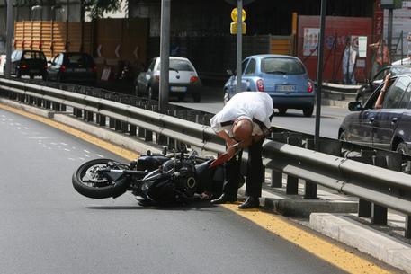 Tragico incidente a Laigueglia, una donna perde la vita fotogallery