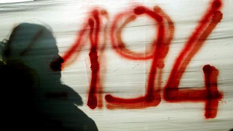 Padovana decide di abortire, ma ventidue ospedali rifiutano di eseguire l'intervento