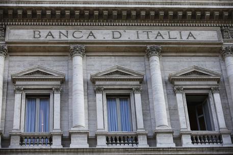Bankitalia, in Sicilia timidi segnali di ripresa