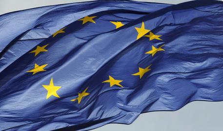Maximulta in vista per i produttori Ue di camion