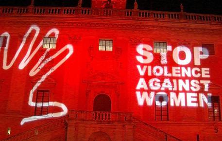 Assolto dall'accusa di violenza: