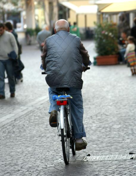 Pensioni news: non tutti i diabetici hanno diritto alla pensione anticipata