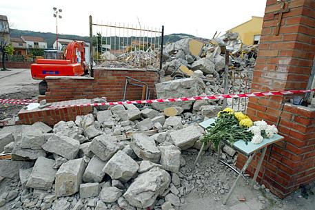 Terremoto, 14 scosse da mezzanotte nel Centro Italia