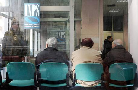 Pensioni anticipate APE e precoci, richieste oltre le previsioni