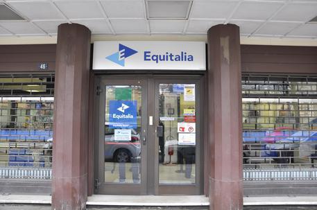 Nuovo Ufficio Equitalia Firenze : Ricorso contro la cartella di equitalia come e quando agire