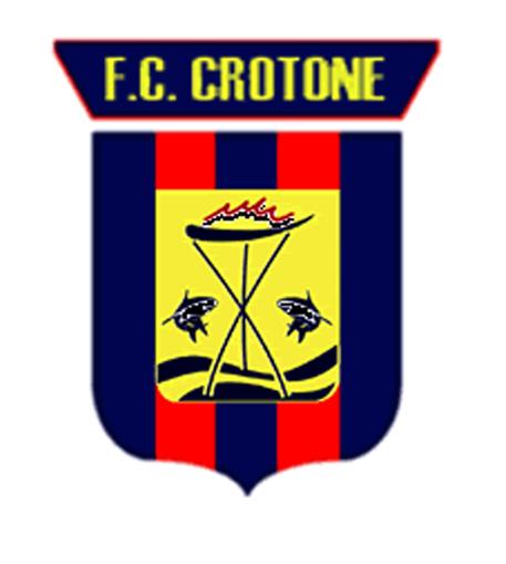 Crotone, prima storica promozione in A 12c00728ceb98c30de969f52d13aa9d5