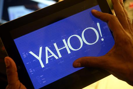 Hacker Yahoo!, Russia rinnega accuse Usa: