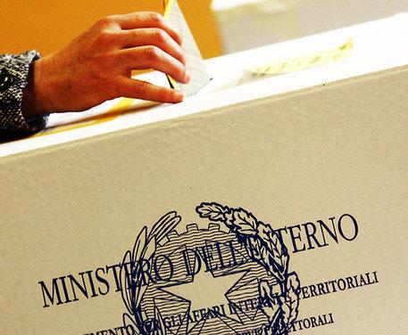 Sicilia, via al silenzio elettorale. Parola alle urne$