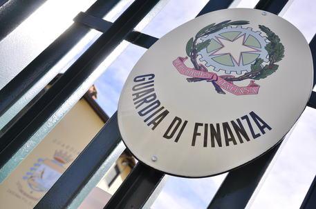 Truffa a UE, sequestri per 5 milioni ad imprenditori agricoli$
