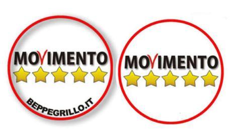 M5S: Grillo, Di Maio non va sostituito, io ci sarò di più