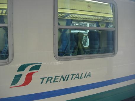 Treni, nelle Marche arrivano puntuali nel 93% dei casi