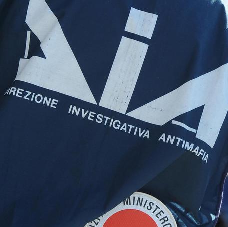 Confiscati 28 milioni a imprenditore per presunti legami con la Mafia$