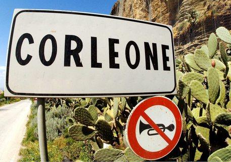 A Corleone vince il centrodestra$