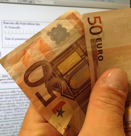Modalità pagamento Imu e Tasi 2016: ecco come si pagherà