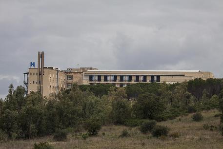 Meningite: nuovo caso in Sardegna