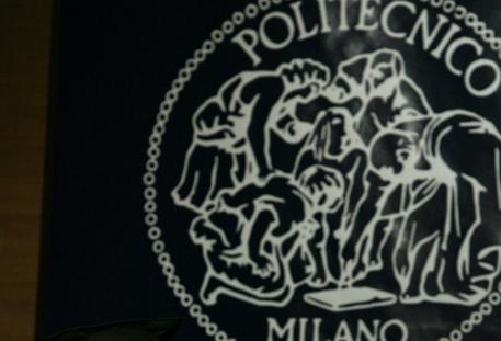 4 atenei Italia tra primi 200 al mondo