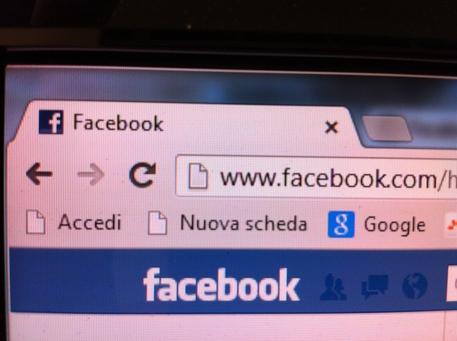 Facebook, 2.900 richieste di accesso a profili dal Governo italiano